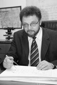 Глушков Александр Евгеньевич-член Правления